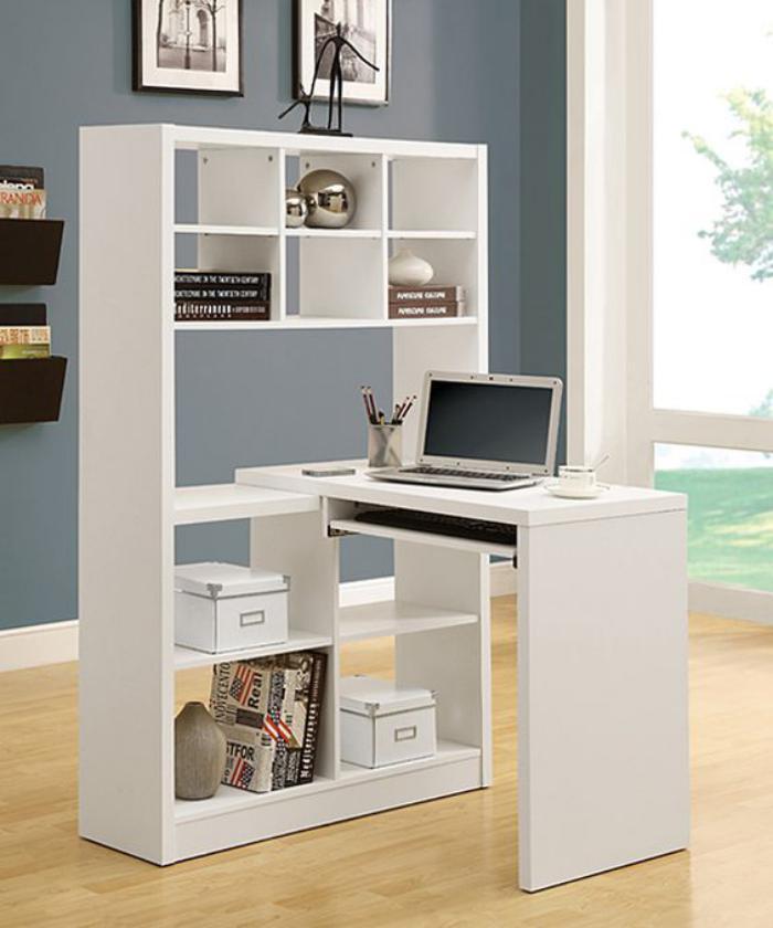bureau-informatique-d-angle-bureau-deco-blanc