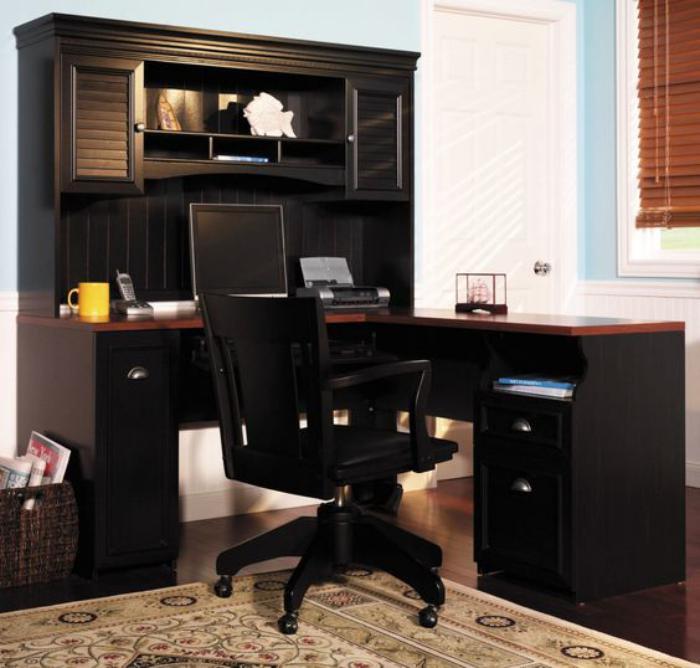 bureau-informatique-d-angle-bureau-en-l-avec-rangement