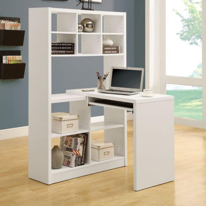 bureau-informatique-d-angle-bureau-en-l-modulable-blanc-laque