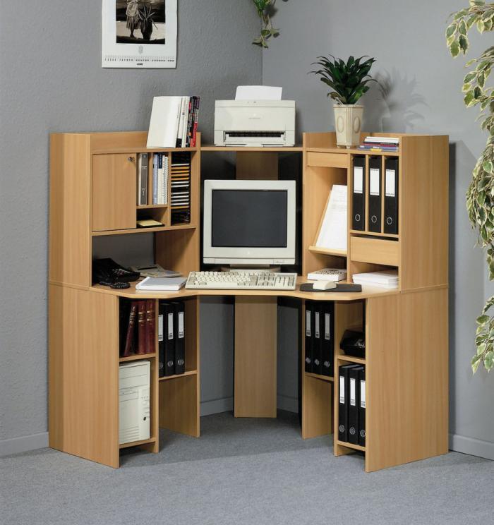 bureau-informatique-d-angle-bureau-informatique-angle-bois-clair