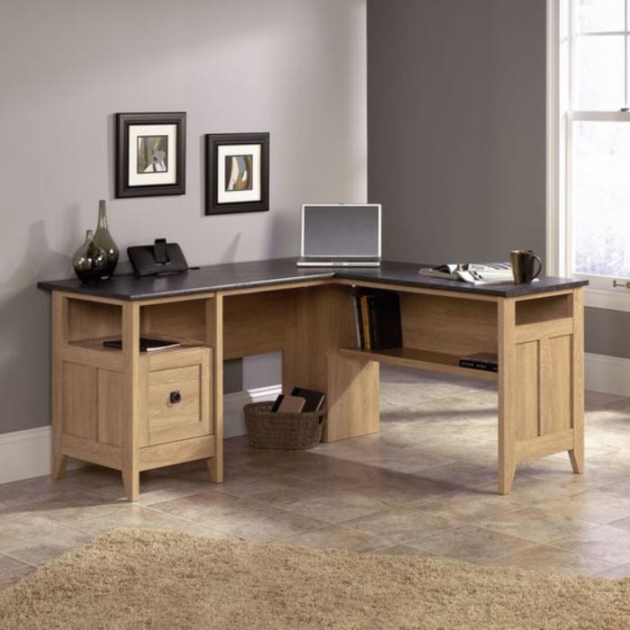 bureau-informatique-d-angle-bureau-pour-ordinateur-bois