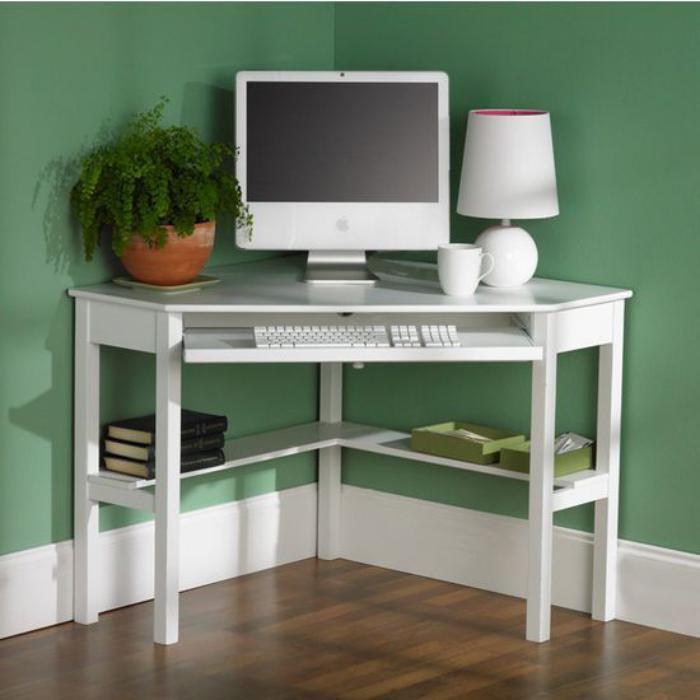 bureau-informatique-d-angle-petit-bureau-dangle-blanc