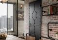 Idées de décoration d'un bureau style industriel