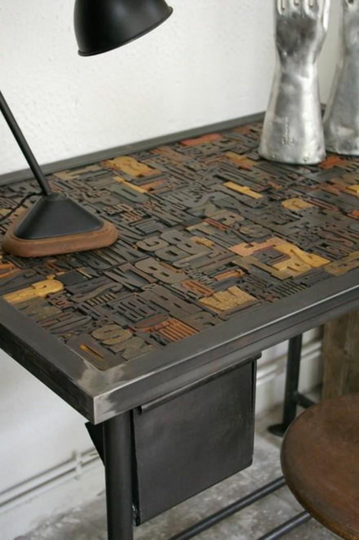 bureau-style-industriel-design-original