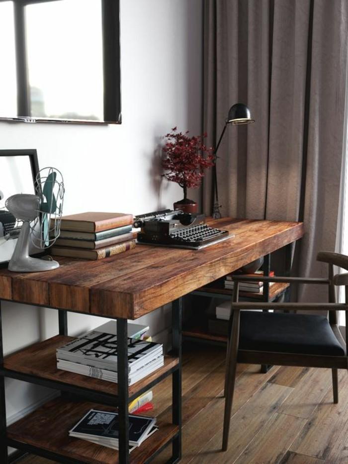 bureau-style-industriel-petit-office-maison