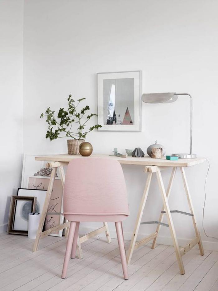 bureau-style-scandinave-buresu-blanc-et-sol-en-bois