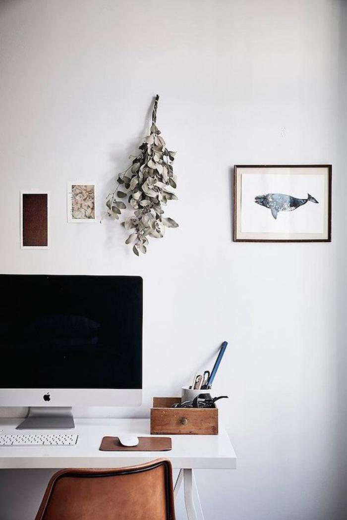 bureau-style-scandinave-comment-décorer-un-bureau-scandinave