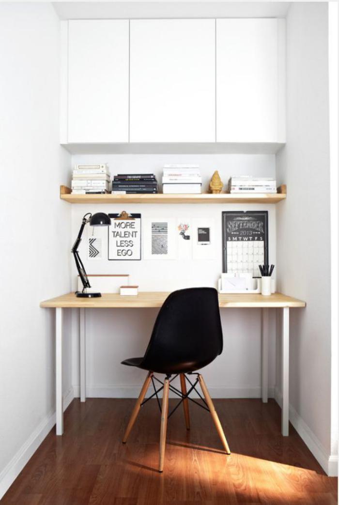 bureau-style-scandinave-décoration-de-bureau-style-scandinave