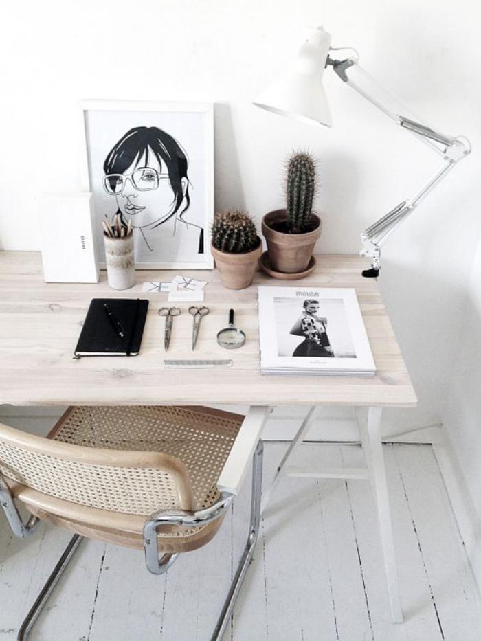 bureau-style-scandinave-deco-scandinave-maison