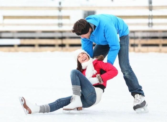 c-est-quand-la-saint-valentin-bonne-saint-valentin-patinage