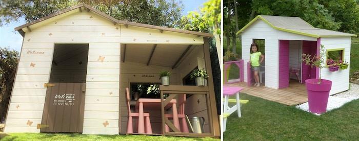 plan maisonnette bois beau plan de maison en bois plein. Black Bedroom Furniture Sets. Home Design Ideas