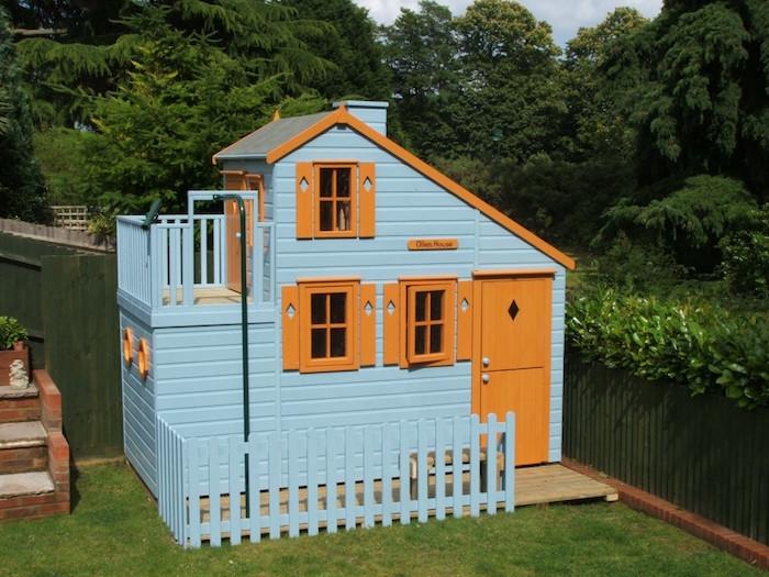 cabane-jardin-enfant-belle-maisonnette-en-bois