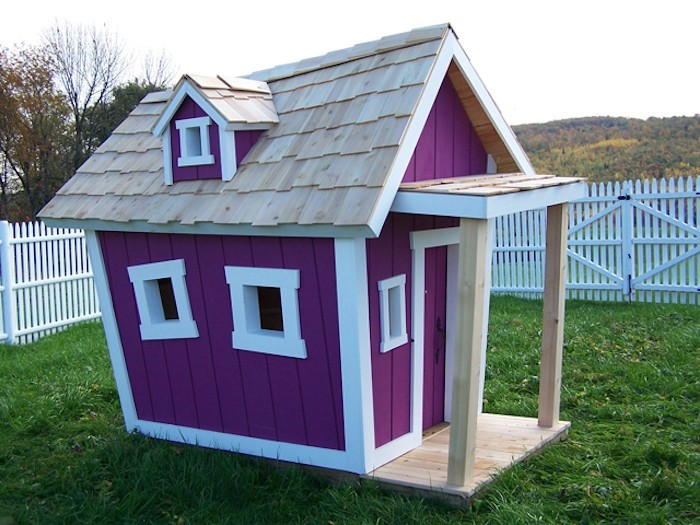 maisonnette-en-bois-cabane-jardin-enfant-maisonnette-en-bois