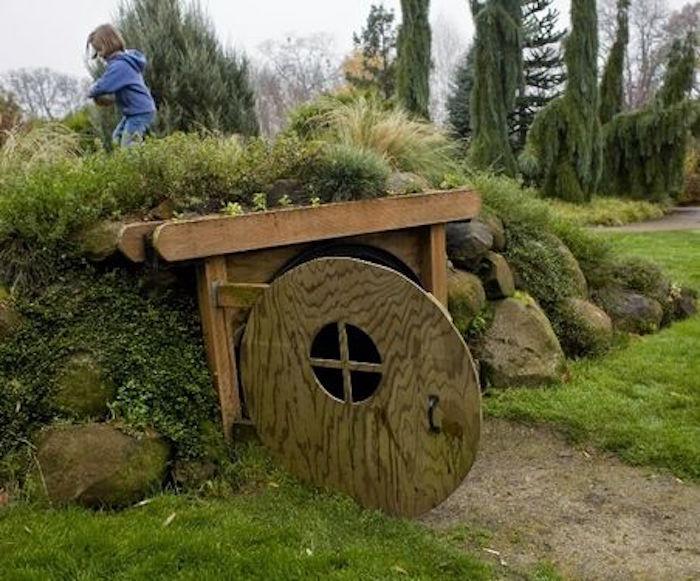 cabane-jardin-enfant-maisonnette-maison-lutin
