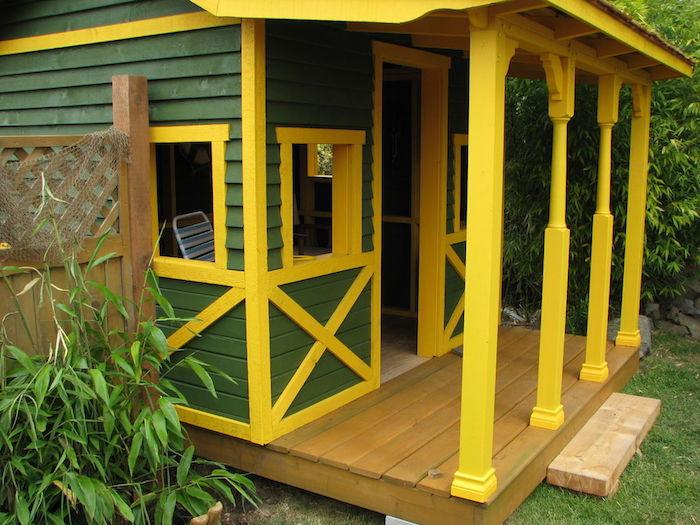 maisonnette-en-bois-enfant-cabane-jardin-enfants-idees-design