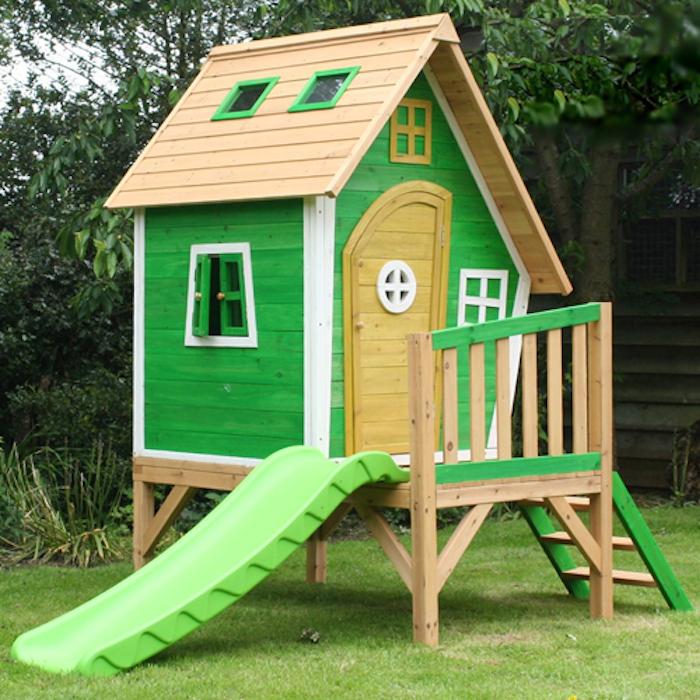 maisonnette-en-bois-enfant-cabane-jardin-enfants