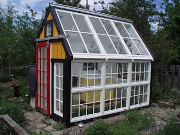 maisonnette-en-bois-enfant-cabane-jardin-enfant-design