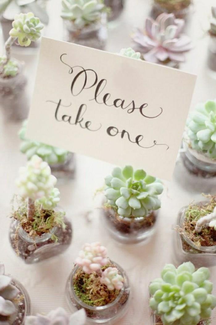 cadaux-pour-vos-invités-thème-de-mariage-fleurs-de-mariage-cadeau
