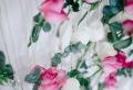 55 magnifiques idées de bricolage Saint-Valentin pour petits et grands