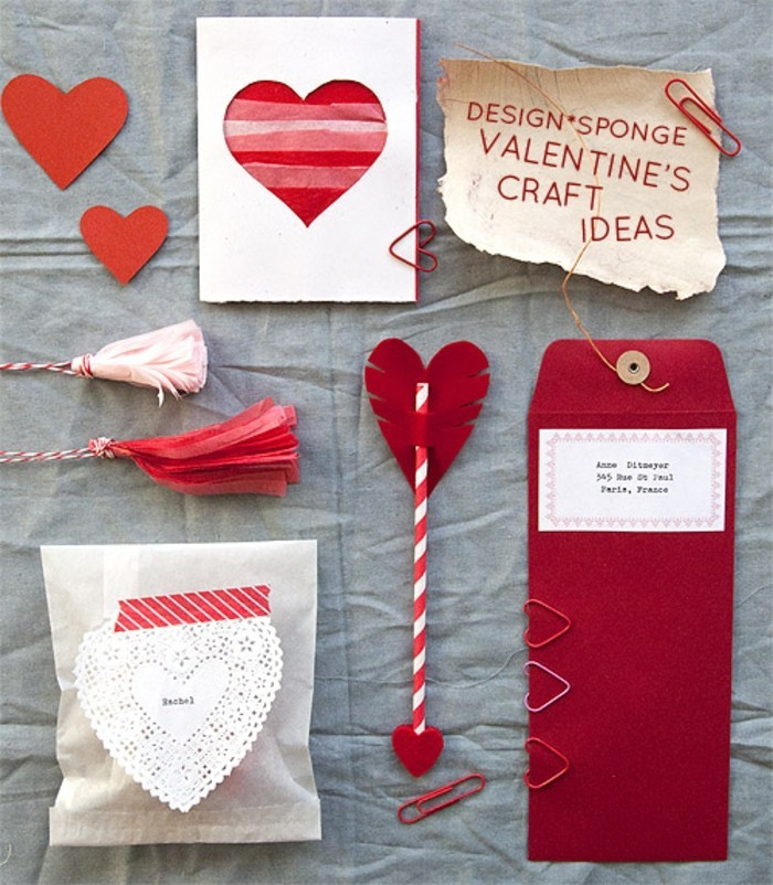 cadeau-saint-valentin-fait-maison-idees-magnifique