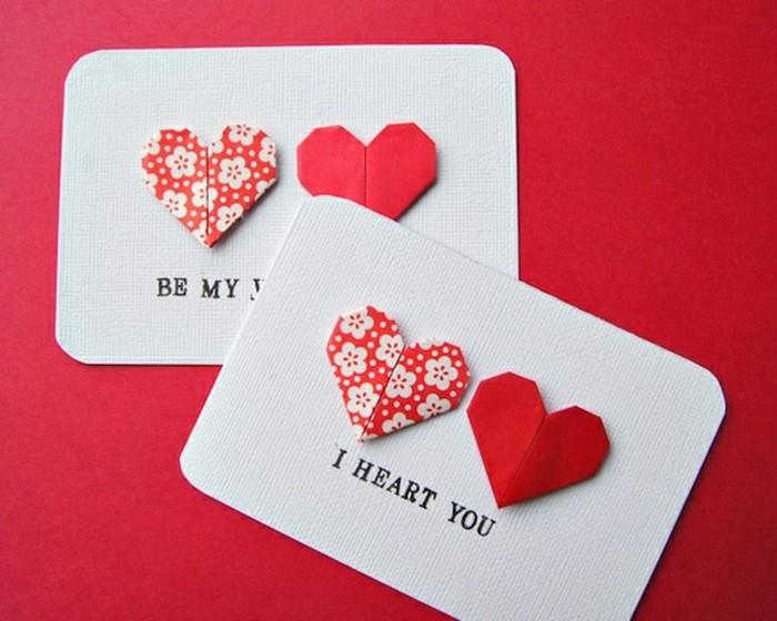 originale-activité-st-valentin-bricolage-coeur