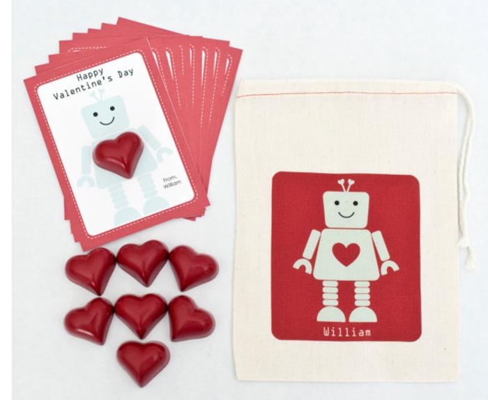 cadeau-saint-valentin-fait-maison-idees-robot-et-coeur