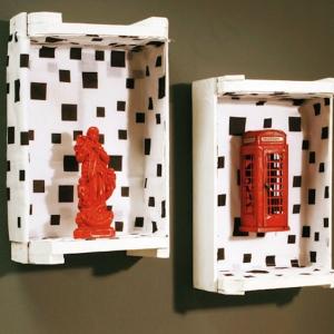 DIY | Recycler une Caisse En Bois Deco en 40 idées