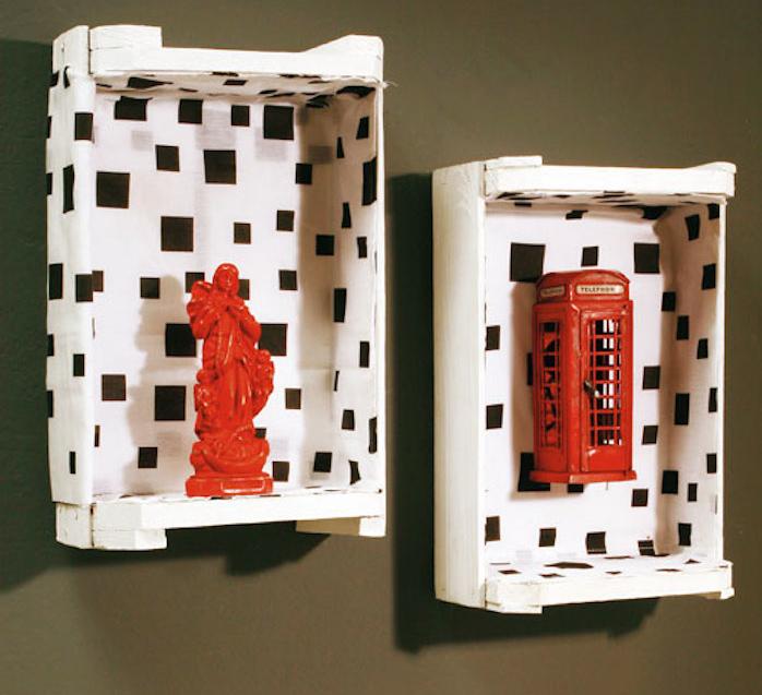 Bibliotheque caisse de vin - Caisse de vin en bois le bon coin ...