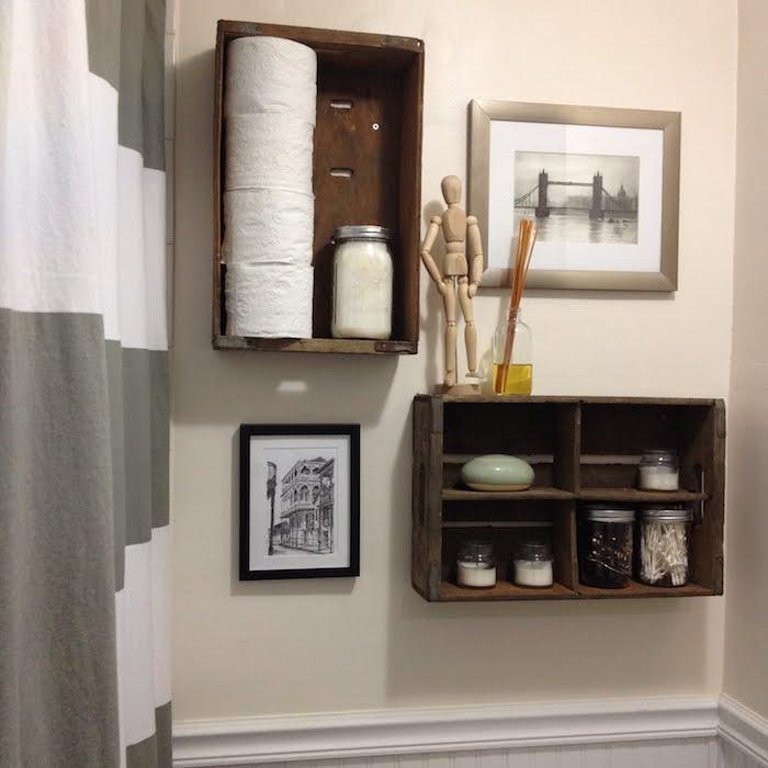 caisse-en-bois-deco-toilettes-idee-etagere-wc-pas-cher-rangement-papier-toilette-salle-de-bain