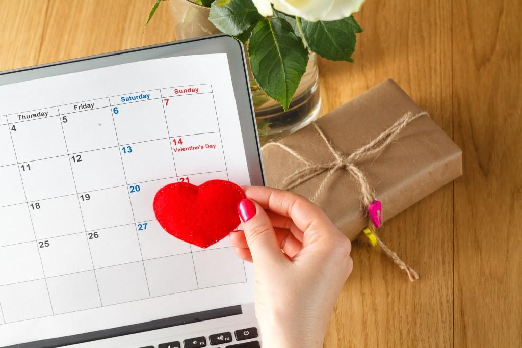 calendrier-adorable-fete-que-faire-pour-la-saint-valentin