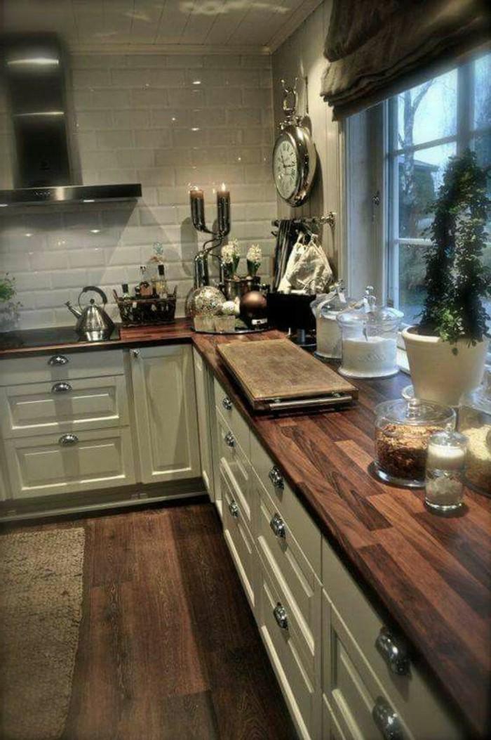 carrelage-blanc-belle-cuisine