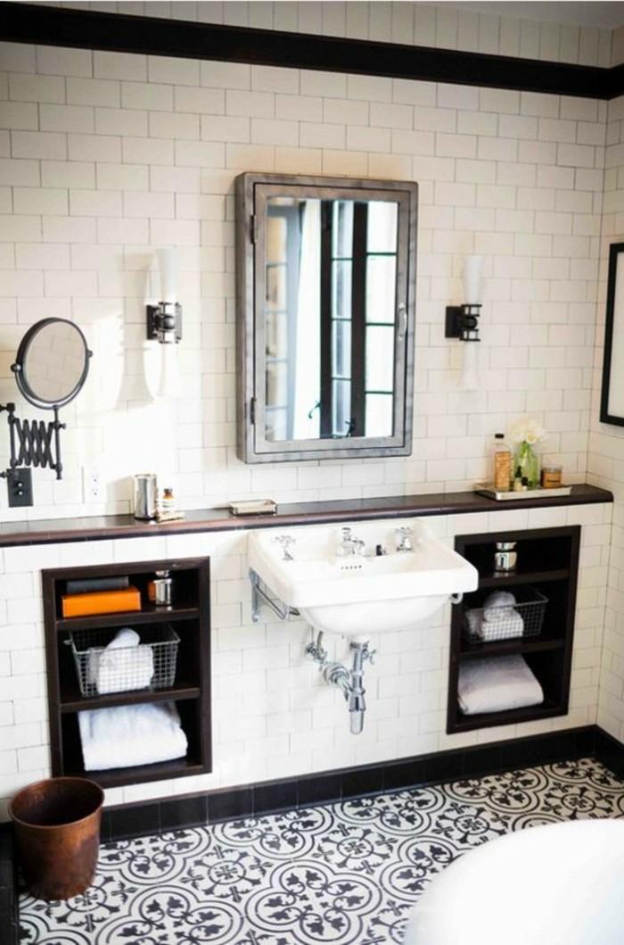 carrelage-blanc-deux-miroirs-un-lavabo