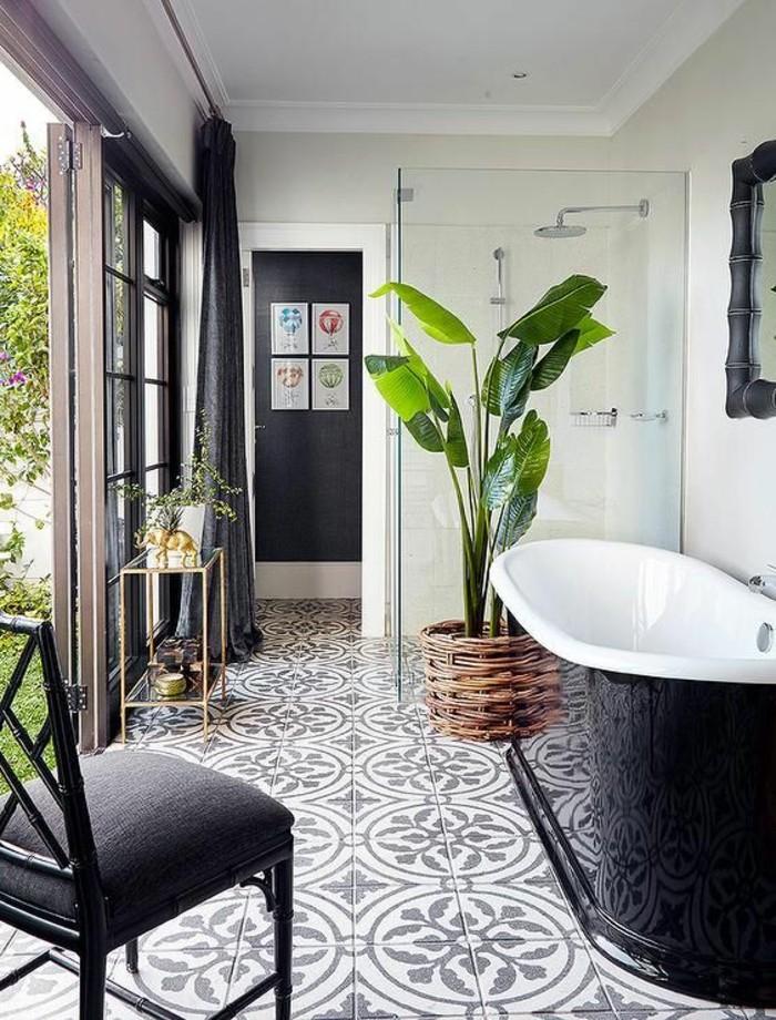 carrelage-blanc-salle-de-bain-baignore