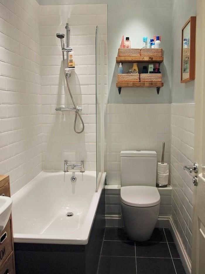 carrelage-blanc-salle-de-bain-classique
