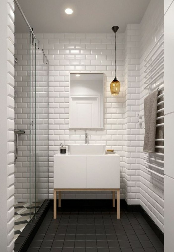 carrelage-blanc-design-simple-salle-de-bain