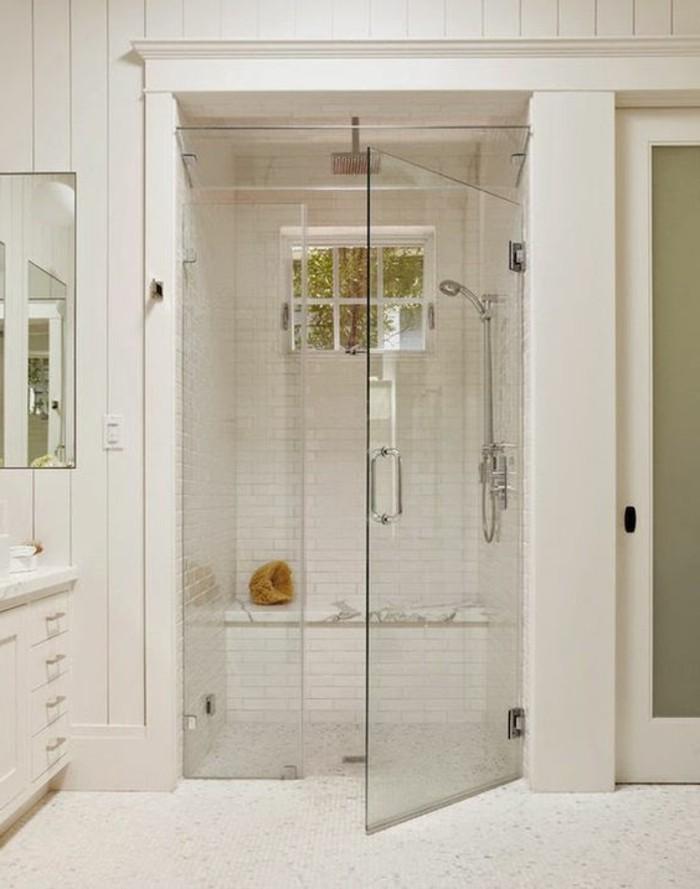 carrelage-blanc-une-salle-de-bain-idéale