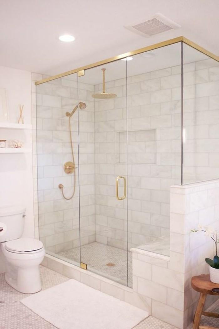 carrelage-blanc-salle-de-bain-tout-est-blanc-design-elegant
