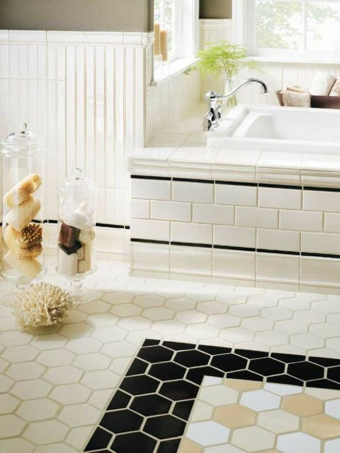 carrelage-hexagonal-comment-decorer-le-sol-chez-soi