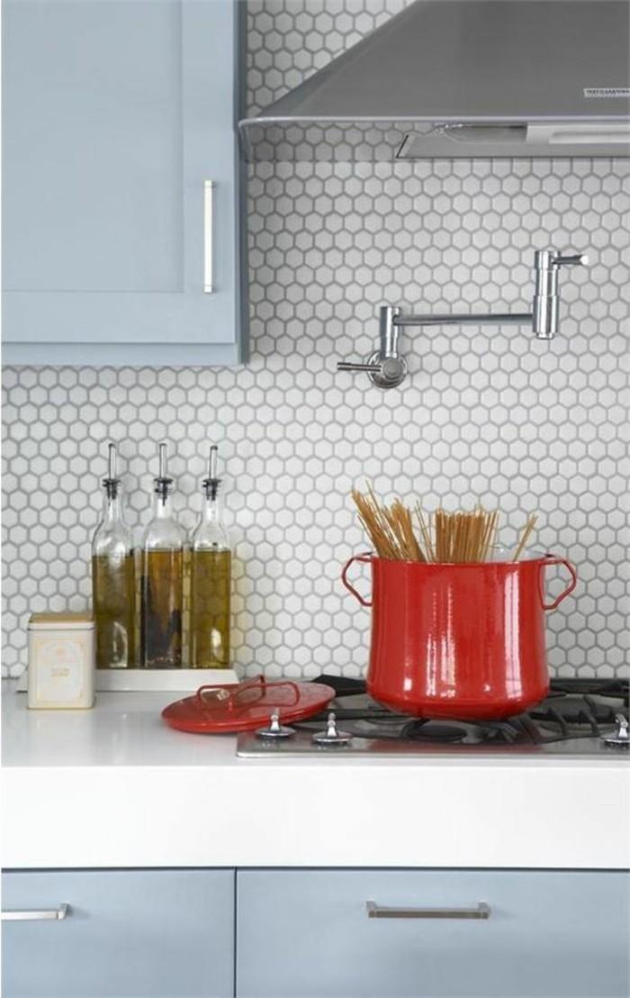 carrelage-hexagonal-dans-la-cuisine