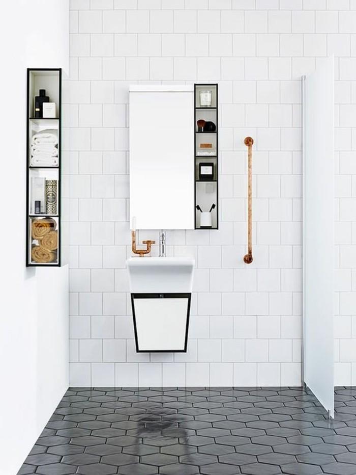 carrelage-hexagonal-pour-le-sol-couleur-noire