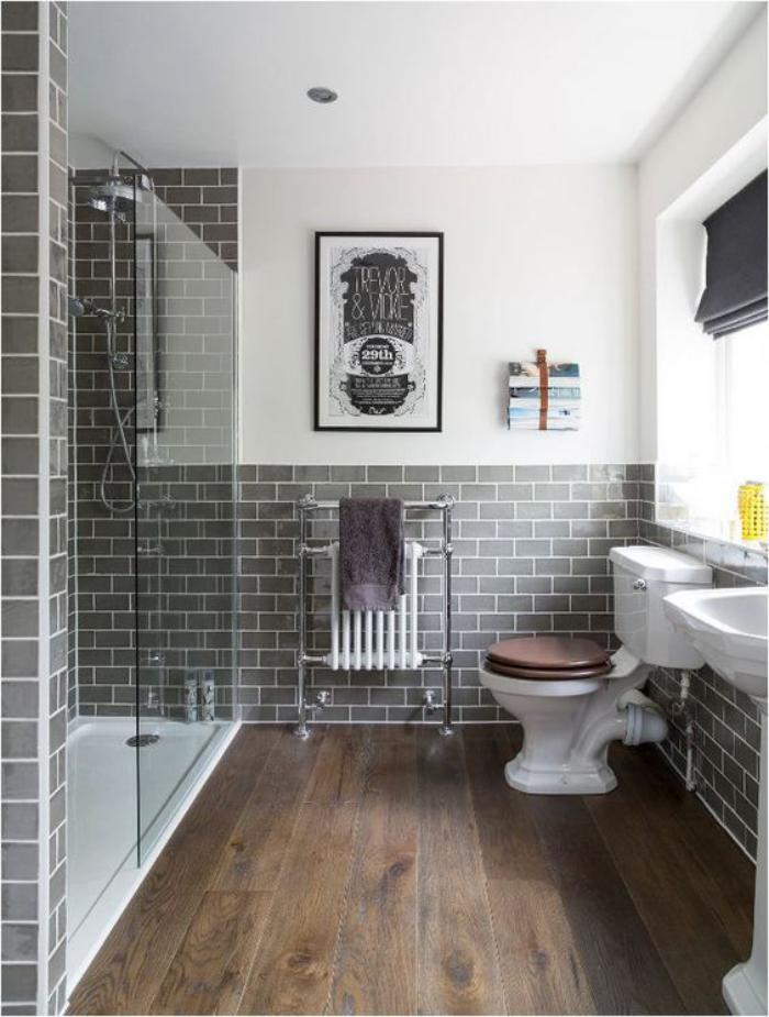 carrelage-imitation-bois-carrelage-de-salle-de-bain-a-effet-bois