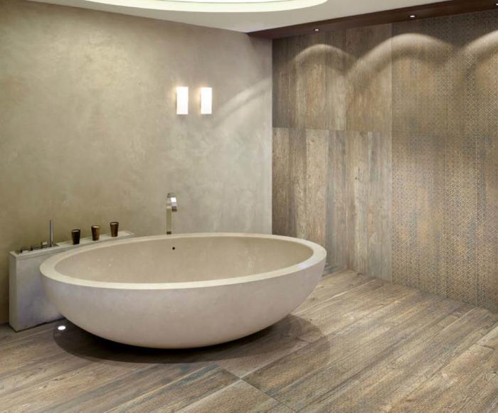 carrelage-imitation-bois-carrelage-effet-bois-et-grande-baignoire