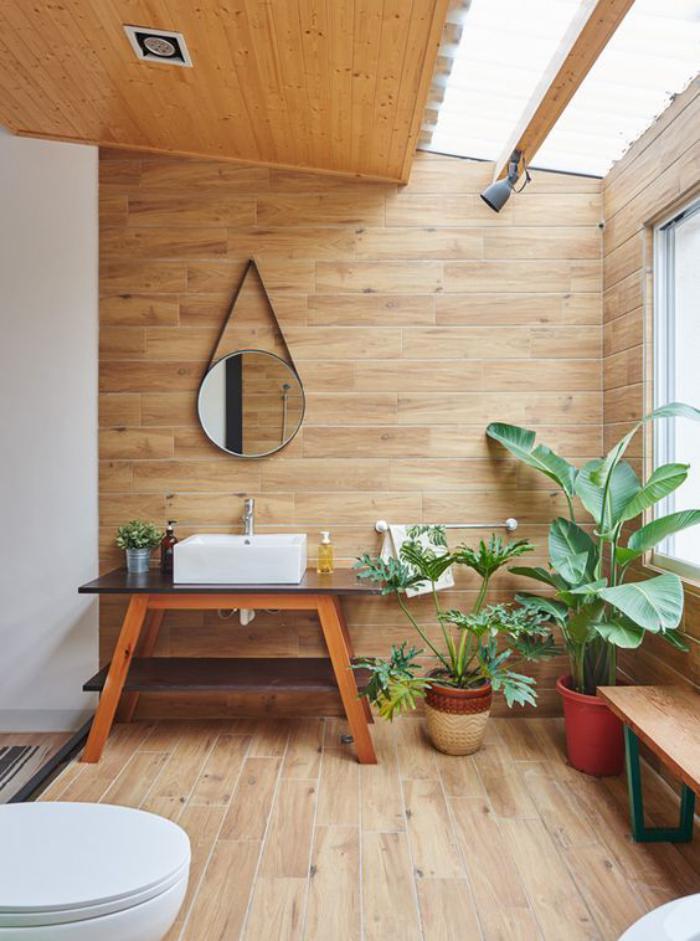 carrelage-imitation-bois-sol-en-planches-ceramiques