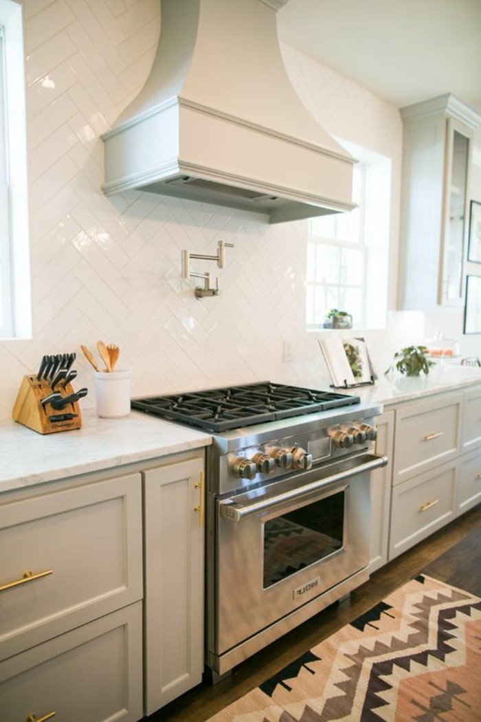 carrelage-metro-blanc-amenagement-de-cuisine-style-scandinave
