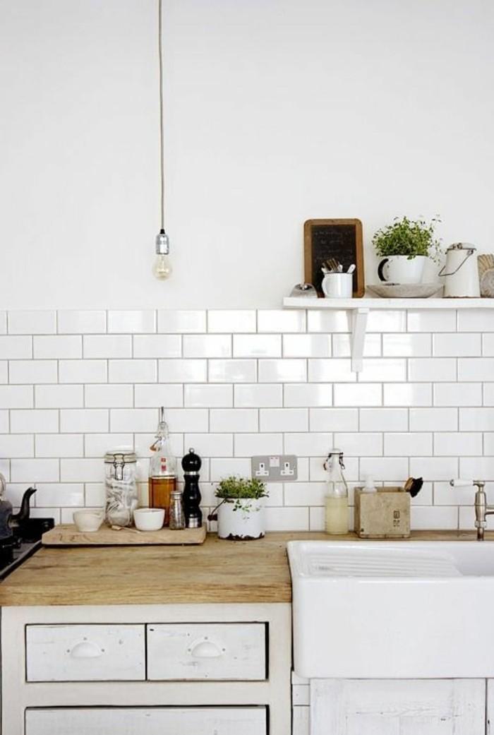 carrelage-metro-blanc-carrelage-blanc-metro-equipement-de-cuisine