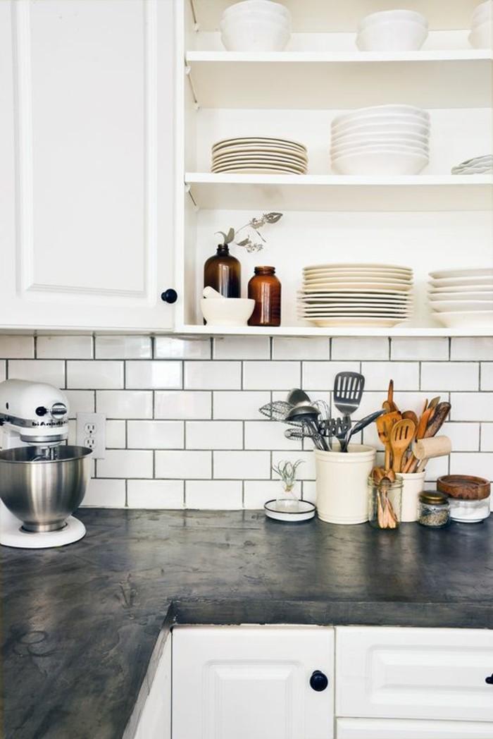 carrelage-metro-blanc-decoration-de-cuisine-style-scandinave