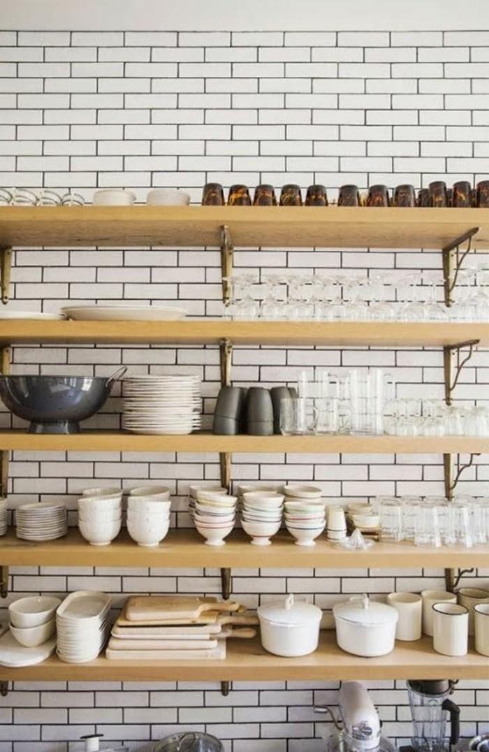 carrelage-metro-blanc-idee-deco-cuisine-scandinave