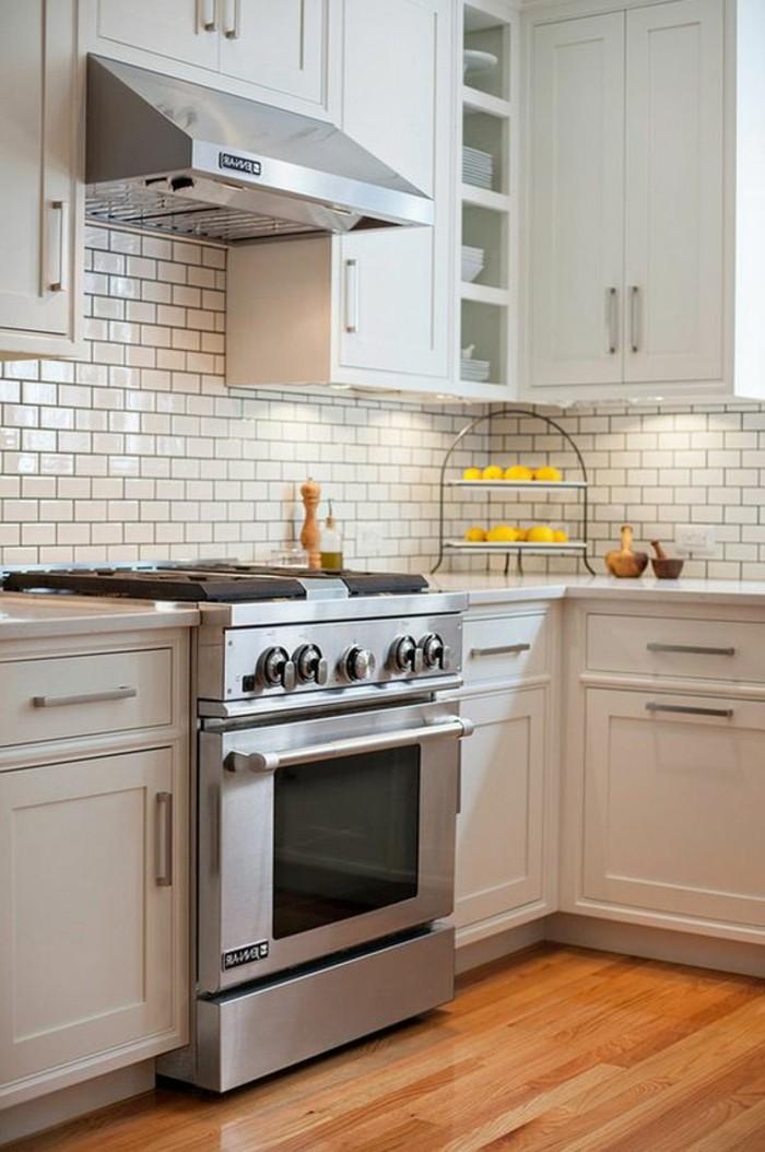 carrelage-metro-blanc-idee-deco-de-cuisine-moderne
