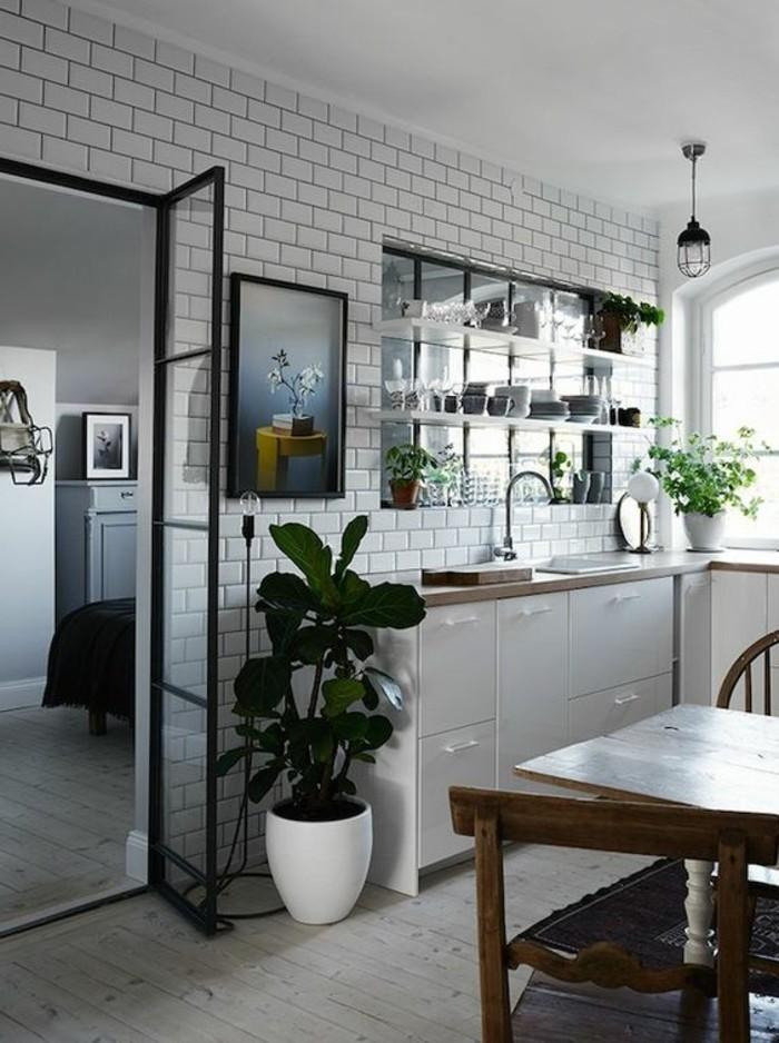 carrelage-metro-blanc-interieur-a-revement-mural-blanc