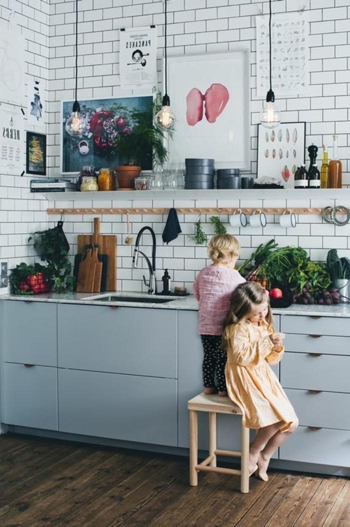 carrelage-metro-blanc-jolie-cuisine-scandinave